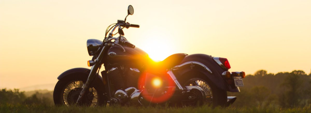 中古バイクを賢く探す方法